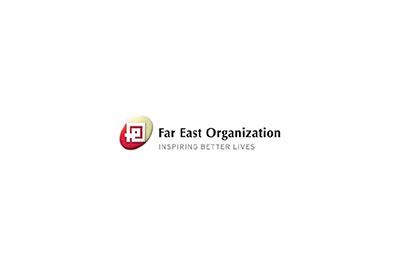 Far East Organization